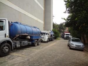 DSC00729 300x225 - Limpa Fossa em Guarulhos 24 horas