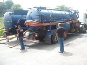 DSCF1331 300x225 - Limpa Fossa em Guarulhos 24 horas