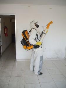 osascente 88 225x300 - Dedetizadora de Pulgas em Guarulhos