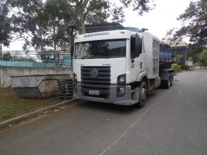 SAM 1928 300x225 - Limpa Fossa em Guarulhos 24 horas