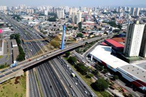 Aérea Viaduto Cidade de Guarulhos Foto Márcio Lino 15 300x199 - Desentupidora Preço